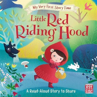 Pdf Free Download Little Red Riding Hood Structural Analysis 1