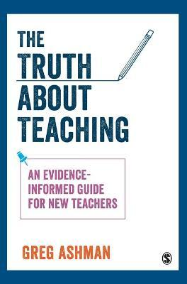 The Truth about Teaching