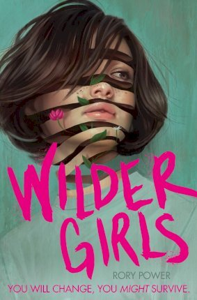 Wilder Girls
