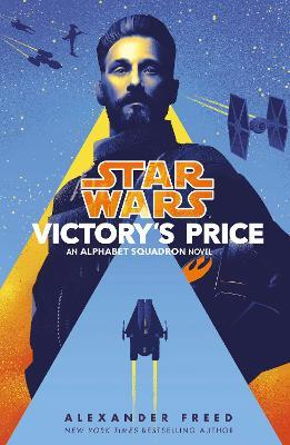 Star Wars: Victory's Price