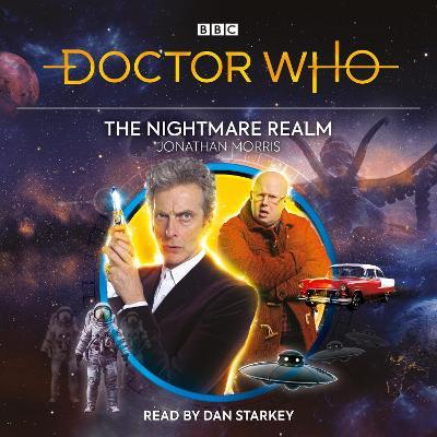 Doctor Who: The Nightmare Realm