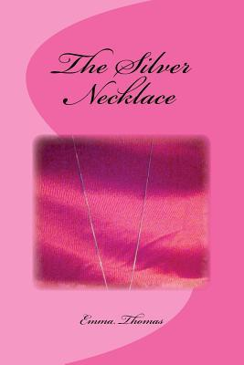 The Silver Necklace Cover Image
