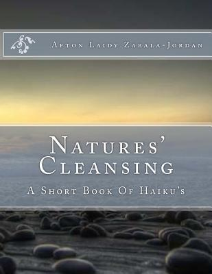 Natures' Cleansing