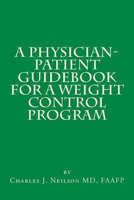 A Physician-Patient Guidebook for a Weight Control Program
