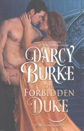 The Forbidden Duke