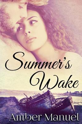 Summer's Wake Cover Image