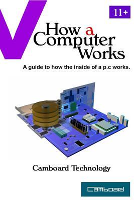 How a Computer Works