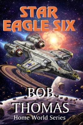 Star Eagle Six