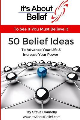 50 Belief Ideas