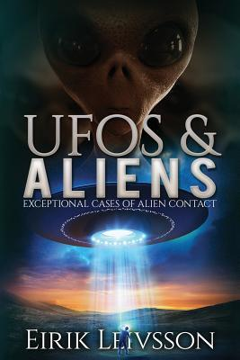 Astrosadventuresbookclub.com UFOs and Aliens : Exceptional Cases of Alien Contact Image