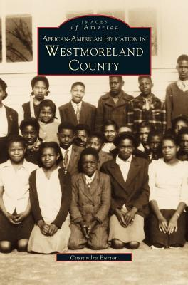African-American Education in Westmoreland County