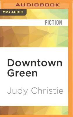 Downtown Green