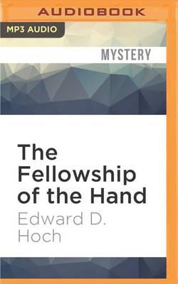 The Fellowship of the Hand