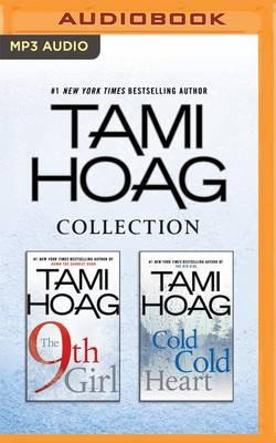 Tami Hoag Collection