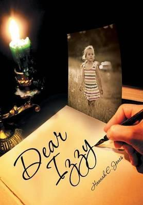 Dear Izzy Cover Image