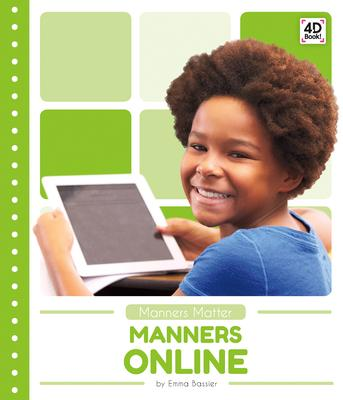 Manners Online