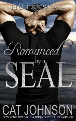 Romanced by a SEAL Cover Image