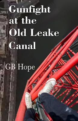 Gunfight at the Old Leake Canal