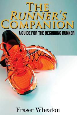 The Runner's Companion