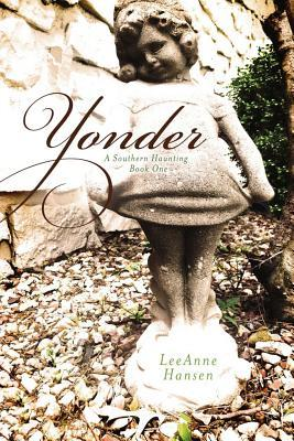 Yonder Cover Image