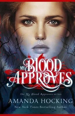 My Blood Approves