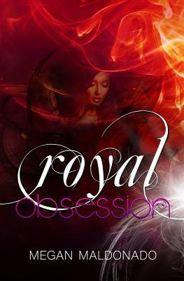 Royal Obsession