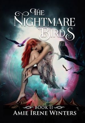 The Nightmare Birds