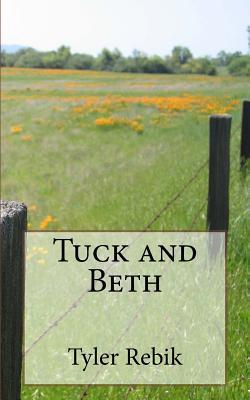 Tuck and Beth Cover Image