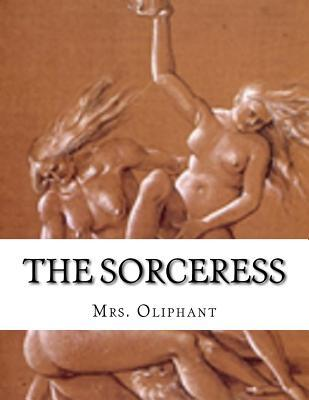 The Sorceress