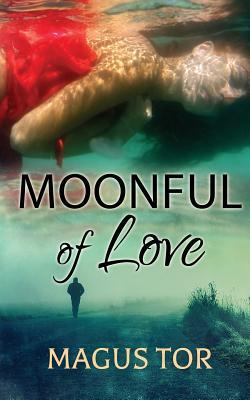 Moonful of Love Cover Image