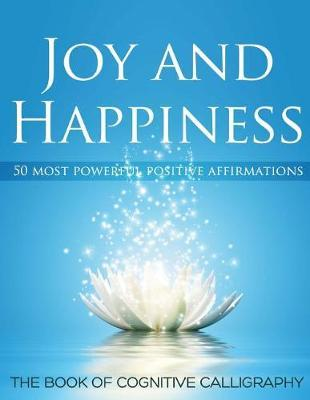 Joy and Happiness