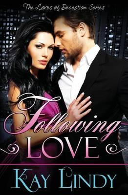 Following Love Cover Image