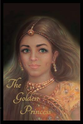 The Golden Princess Cover Image