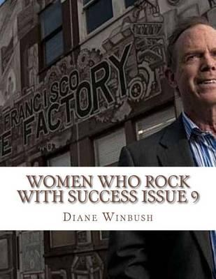 Women Who Rock with Success Issue 9  Business Coaching at Its Best