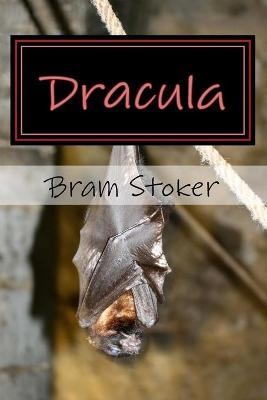 Dracula : French Edition