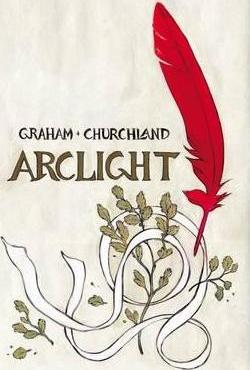 Arclight Cover Image