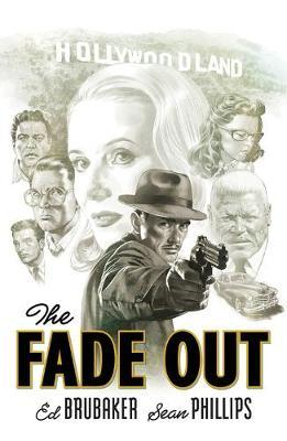 The Fade Out: The Complete Collection
