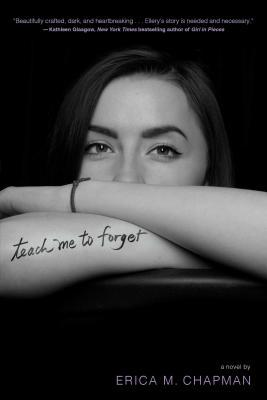 Teach Me to Forget