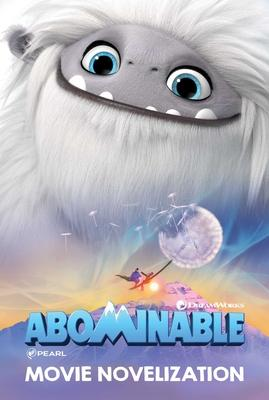 Best Film from Abominable That inspiration @KoolGadgetz.com