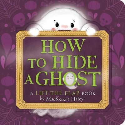 How to Hide a Ghost