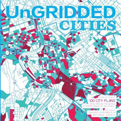 Ungridded Cities