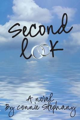 Second Look Cover Image