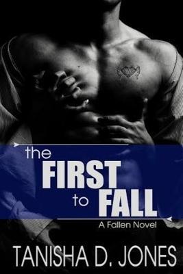 The First to Fall