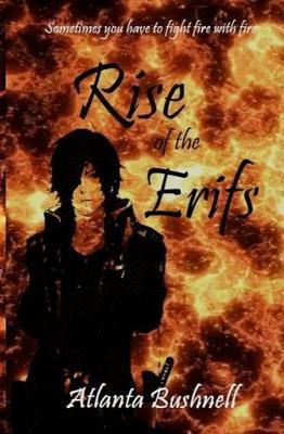 Rise of the Erifs