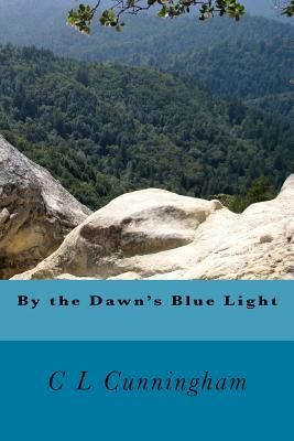By the Dawn's Blue Light Cover Image