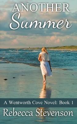Another Summer Cover Image