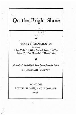 On the Bright Shore Cover Image