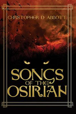 Songs of the Osirian