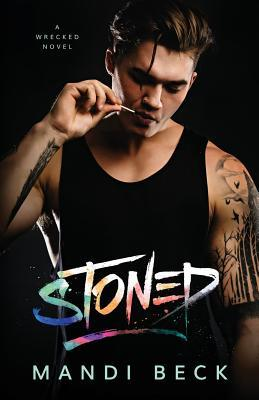 Stoned Cover Image