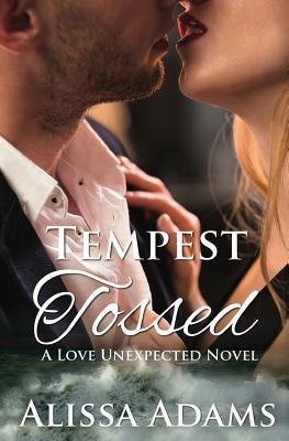 Tempest Tossed Cover Image